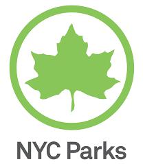 NYC-Park-Logo